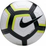 Balón Talla 3 de Fútbol NIKE Strike SC3176-101-T3