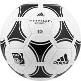 Balón Talla 3 de Fútbol ADIDAS Tango Rosario 656927-T3