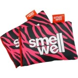 de Fútbol SMELLWELL Absorbeolores smellwell-105