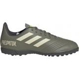 de Fútbol ADIDAS Predator 19.4 TF Jr. EF8222