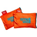 de Fútbol SMELLWELL Absorbeolores smellwell-109
