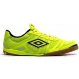 Zapatilla de Fútbol UMBRO Futsal Tunder 85288I-700