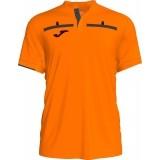 Camisetas Arbitros de Fútbol JOMA Respect II 101299.050