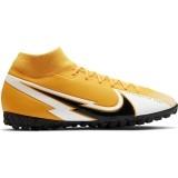 de Fútbol NIKE Mercurial Superfly 7 Academy TF AT7978-801