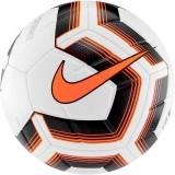 Balón Talla 3 de Fútbol NIKE Strike Team SC3535-101-T3