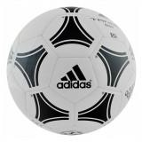 Balón Talla 3 de Fútbol ADIDAS Tango Glider S12241-T3
