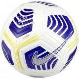 Balón Talla 3 de Fútbol NIKE Strike DB7853-103-T3