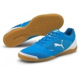 Zapatilla de Fútbol PUMA Pressing IT 106445-02