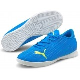 Zapatilla de Fútbol PUMA Ultra 4.2 IT Junior 106368-01