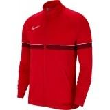 Chaqueta Chándal de Fútbol NIKE Academy 21 Knit Track Jacket CW6113-657