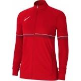 Chaqueta Chándal de Fútbol NIKE Academy 21 Track Jacket CV2677-657