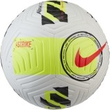 Balón Talla 3 de Fútbol NIKE Nike Strike DC2376-102-T3