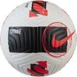 Balón Talla 3 de Fútbol NIKE Nike Strike DC2376-101-T3