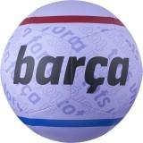 Balón de Fútbol NIKE FC Barcelona Pitch DJ9802-580