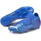 Bota de Fútbol PUMA Future Z 1.2 FG/AG 106476-01