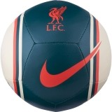 Balón de Fútbol NIKE Liverpool FC Pitch DC2414-238