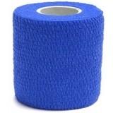 de Fútbol RINAT Vendas Elásticas Adhesivas 8ARIPRTA80-212-561