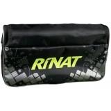 de Fútbol RINAT Neceser Etnik 13NEU50-200-109