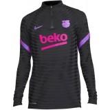 Sudadera de Fútbol NIKE FC Barcelona Strike Elite DB6877-015